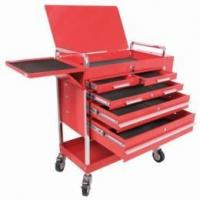 Cheap 7420,5 Drawer Utility Cart for sale
