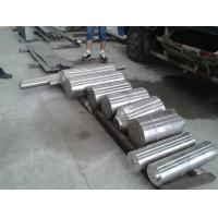 Cheap High Temperature Nickel Alloy for sale