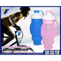 Water Bottle For Sports,Gym,Hiking,Outdoors,Travel,Bike