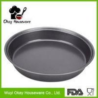 Cheap 2016 New Product Non-Stick Round Cake Pan OKAY BK-D2006 for sale
