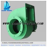 JCL15 Marine Centrifugal Fan