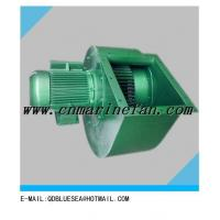 Cheap JCL50 Container ship marine fan for sale