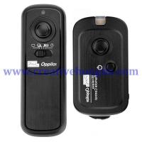 Cheap Shutter Release Control RW-221-DC1 for sale