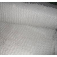 Cheap Plastic Corrugated Packing wholesale
