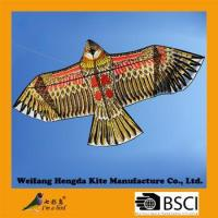 chinese hawk bird kite