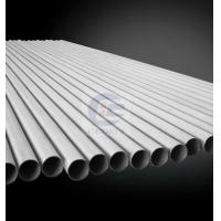 Cheap ASTM A249 304 Seamless Tubes 1 for sale