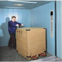 Cheap Freight Elevator Hydraulic Freight Elevator for sale