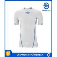Uruguay Home Soccer Kits,Full Soccer Kits