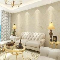 cheap wallpaper for home Shop for wallpaper at target find textured, beadboard, self-adhesive and paintable wallpaper free shipping on orders $35.