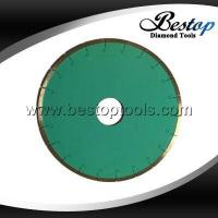 Diamond Blade for Marble Cutting