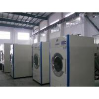SWA801 Tumble Dryer Automatic Industrial Dryer