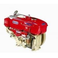 Cheap RD80 Water cooled Diesel Engine with 2400rpm for sale