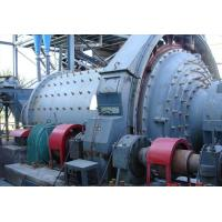 Cheap Mineral processing equipme... 3.6m Ball Mill for sale