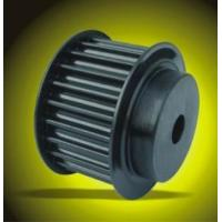 Cheap Timing Belt Pulleys Item No.: Timing2 for sale