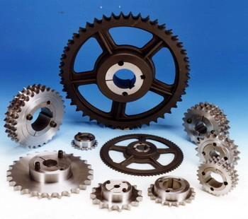Quality Sprockets Taper Bore Sprockets Item No.: 3 wholesale