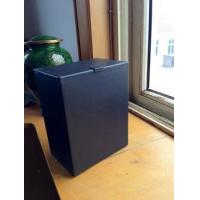 Cheap Other Urns Cremation Temporary Container wholesale