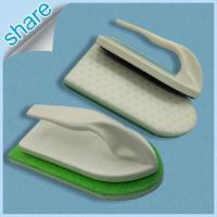 Cheap Companies looking for representative Toilet cleaning tool for sale