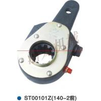 Cheap English Product  ST00101Z for sale