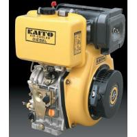 brands products agri machinery engine gensets