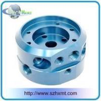 Cheap Aluminum OEM CNC Machining from China factory for sale