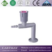 Buy cheap AC039Laboratory Gas Fittings from wholesalers