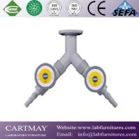 Buy cheap AC035Laboratory Gas Fittings from wholesalers