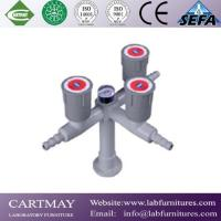 Buy cheap AC042Laboratory Gas Fittings from wholesalers