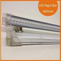 Cheap food retail lighting solution, strips for deli cabinet for sale
