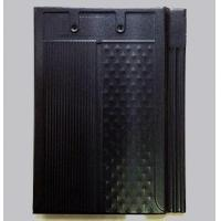 Buy cheap Roof Tile Thai Style Flat Tile --C Type from wholesalers