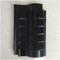 Buy cheap Roof Tile Chinese Style Tile from wholesalers