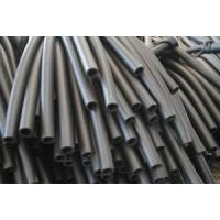 Cheap Foam Tube types of pipe insulation Heat Preservation Foam Tube for sale
