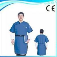 Cheap X-ray Lead Apron for sale