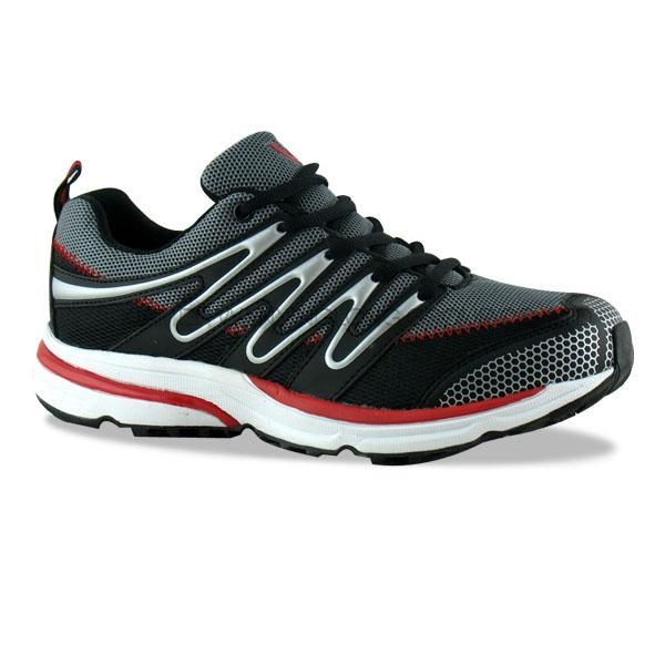 running shoes casual shoes f 4022 of xmwxl