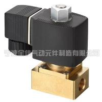 Cheap Direct-acting solenoid valve normally open No.: 2231003-3246K for sale