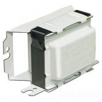 China ADVANCE LC1420CIELECTROMAGNETIC BALLAST 1 LAMP F20T12 PH 120V on sale