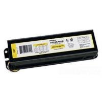 China ADVANCE RS2232TPWIELECTROMAGNETIC BALLAST 1 LAMP FC8T9 & 1 LAMP FC12T9 120V on sale