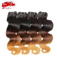 Cheap Cheap bundles of wet and wavy indian remy hair raw virgin indian hair bundles for sale