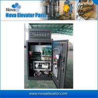 Cheap NV3000 Series Lift Integrated Controller,Elevator Spare Parts for sale
