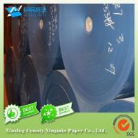 blue paper Blue Image/tiffany Blue Paper Carbonless Paper In Sheet