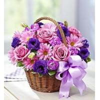Cheap Basket of Blooms wholesale