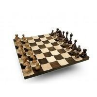 Cheap Chess FD089 for sale