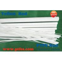 Cheap PTFE Rod for sale