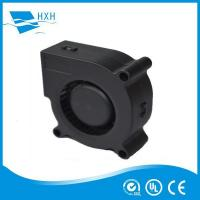 Cheap DC Blower Fan 50*50*20MM for sale