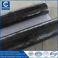 Cheap self adhesive modified bitumen waterproof membrane for basements for sale