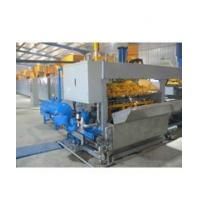 Cheap Egg Tray Product name: ZMG-B Series Automatic Paper Pulp Moulding Production Line for sale