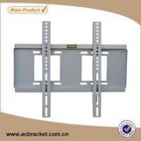 China FACTORY WHOLESALE!! CE Certificated lcd tv wall bracket TNC-501 on sale