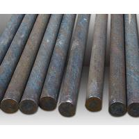 Cheap Wear-resistance grinding rod for sale