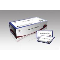 Cheap Inflammatory Markers  FSH Rapid Test Kit for sale