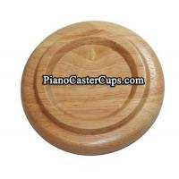 Guardian Table Pads brass and oak images - images of brass and oak