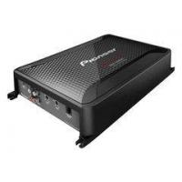 China Pioneer GM-D9601 Pioneer Class D 1 Channel Amp on sale